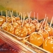 Caramel Apples 2