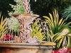 19-neptunes_fountain_venice