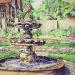 paine-arboretum