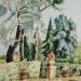 tivoli-garden-italy