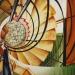 Medici Staircase72dpi