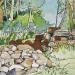 stone-wood-pile-1
