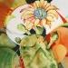 orangecactus