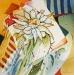 white-cactus-blossom